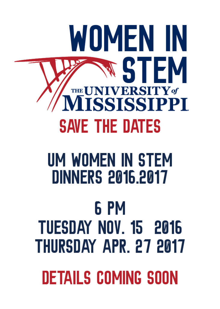 um-women-in-stem-16-17