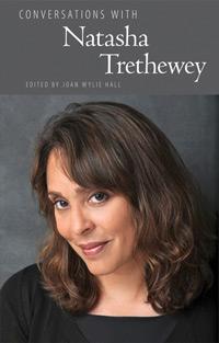 Trethewey Cover