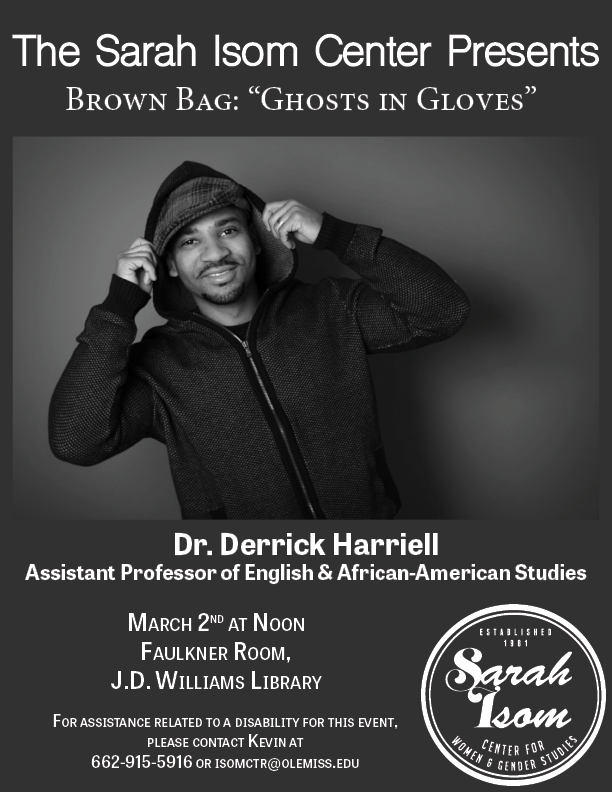 Spring Brown Bags - Harriell