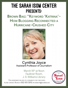 Spring Brown Bags - Joyce