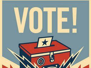 636065411486445932-684327553_vote